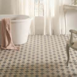 bathroom floor coverings ideas 8 creative small bathroom ideas myhome design remodeling