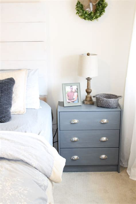 ikea hacks  nightstands   tables