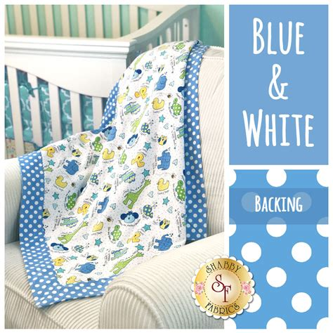 shabby fabrics self binding baby blanket shabby fabrics self binding baby blanket 28 images self binding blanket tutorial what does