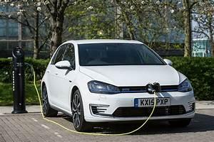 Volkswagen Golf Gte : new volkswagen golf 1 4 tsi gte 5dr dsg hatchback for sale ~ Melissatoandfro.com Idées de Décoration