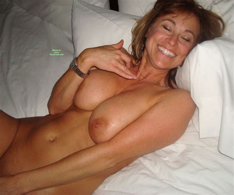 Hot Mother In Law Pics Tumblr