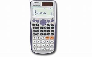 Unbestimmtes Integral Berechnen : integral taschenrechner casio b rozubeh r ~ Themetempest.com Abrechnung