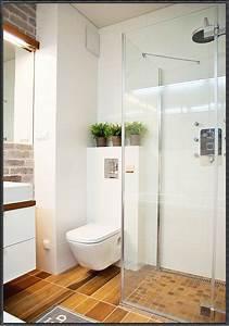 Badezimmer Klein Mit Dusche : minibad mit dusche minibad mit dusche wc und waschplatz mini bad dusche verschiedene design ~ Sanjose-hotels-ca.com Haus und Dekorationen