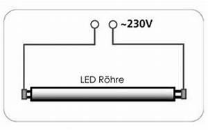 Led Leiste 230v : t8 60 cm led r hre leiste 230v 11 5 w warmweiss ebay ~ Eleganceandgraceweddings.com Haus und Dekorationen