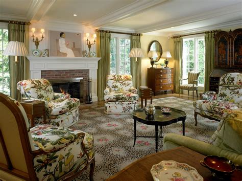 Country Livingrooms by Great Ideas On How To Achieve A Country Living Room Home
