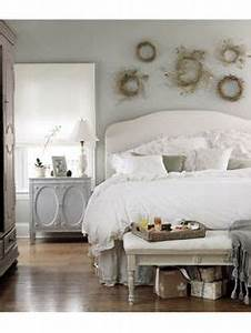 1000 images about Grey Benjamin Moore paints on Pinterest