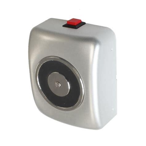 geze  electromagnetic hold open magnet doorstuff