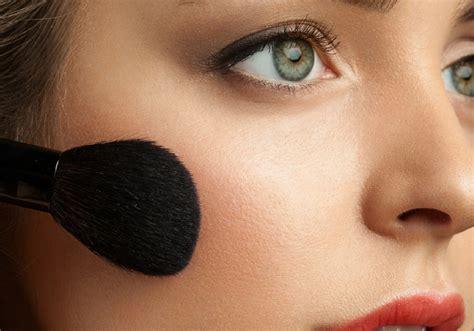 Tips Makeup Natural Ke Kampus