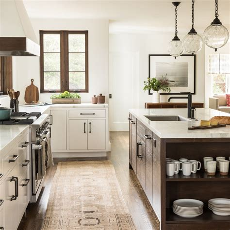 15+ Pleasing Kitchen Remodel Trends