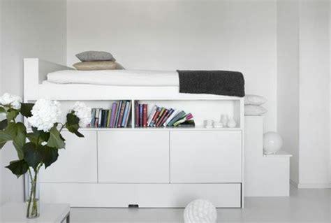 chambre à coucher chez conforama le meilleur modèle de votre lit adulte design chic