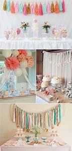 Deko Für Jugendzimmer : einfache deko ideen f r eure candy bar evet ich will der multikulturelle hochzeitsblog ~ Sanjose-hotels-ca.com Haus und Dekorationen