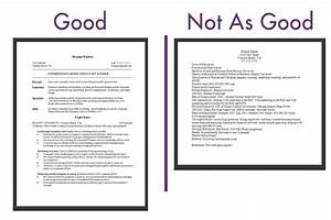 How to make a resume for your first job resume ideas for How to write a resume for your first job