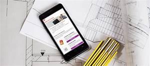 Meinkabel Kundenportal Rechnung : hilfe alles zum umzug ~ Themetempest.com Abrechnung
