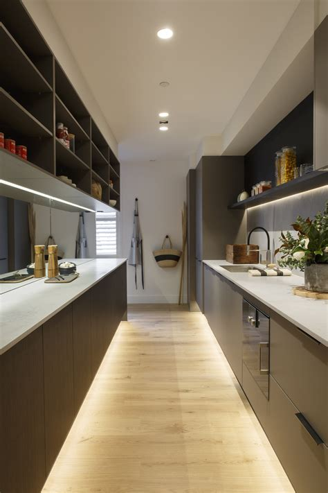block kitchens gallery freedom kitchens