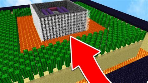 enter  worlds safest house  minecraft pocket