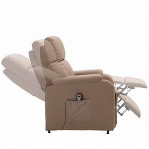 Relaxsessel Mit Liegefunktion Elektrisch : relaxsessel fernsehsessel tv ruhe sessel mit ~ Eleganceandgraceweddings.com Haus und Dekorationen