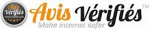 Avis Cartegrise Com : faire sa carte grise en ligne ou pr s de chez vous avec ~ Gottalentnigeria.com Avis de Voitures