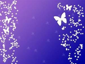CONFISSÕES Á VIDA...: Vector Butterfly...Borboletas Vetoriais