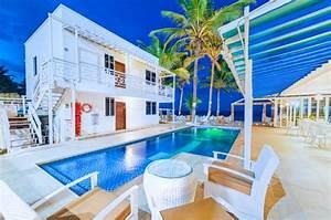 Hotel San Luis : hotel ms san luis village 147 1 5 5 updated 2018 prices reviews san andres colombia ~ Eleganceandgraceweddings.com Haus und Dekorationen