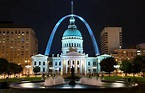 Travel Editor's Blog: Is St. Louis more sinful than Vegas ...