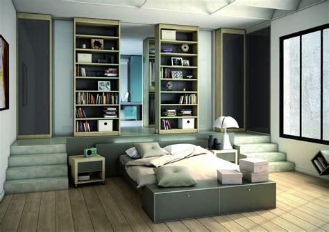 chambre parentale avec dressing et salle de bain chambre avec sdb et dressing gallery of plan chambre avec