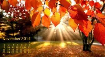 learnsmart new releases update for november 2014 learnsmart