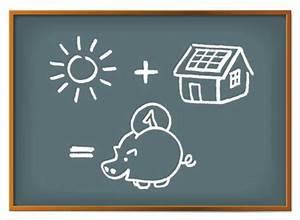 Solarthermie Berechnen : solaranlagen rechner rendite und kosten einer ~ Themetempest.com Abrechnung