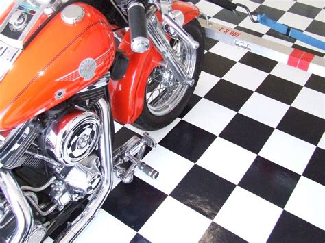 Checkerboard Vinyl Flooring Roll by 8 Wide Black And White Checkered Checkerboard Trailer
