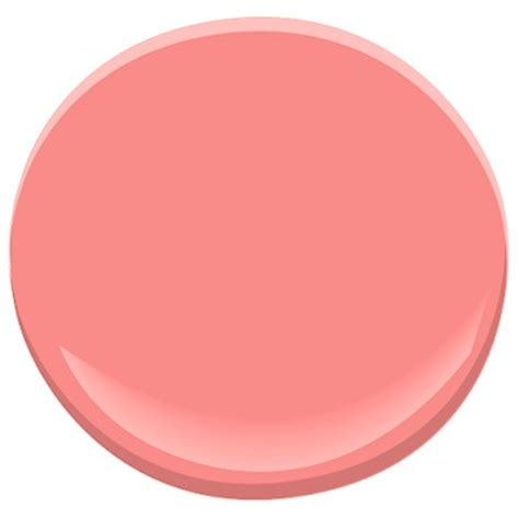 Living Room Makeovers 2016 by Color Of The Week Coral Peach Apricot