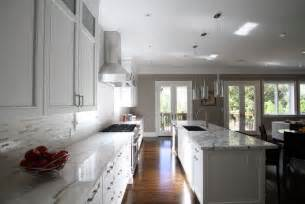 Modern Kitchen Backsplash Ideas Kitchen Great Room Contemporary Kitchen Toronto By Jodie Design