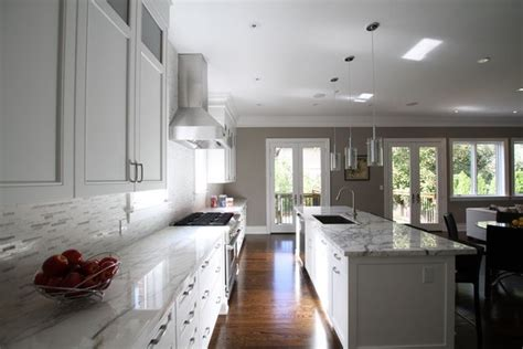 great room kitchen designs kitchen great room contemporary kitchen toronto by 3948