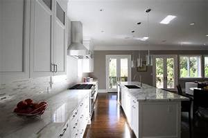 kitchen great room contemporary kitchen toronto by With kitchen and great room designs