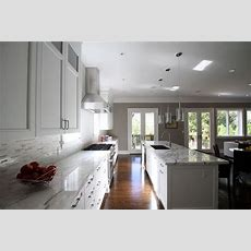 Kitchengreat Room  Contemporary  Kitchen  Toronto By