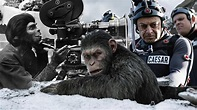 War For the Planet of the Apes 2017 rating and review