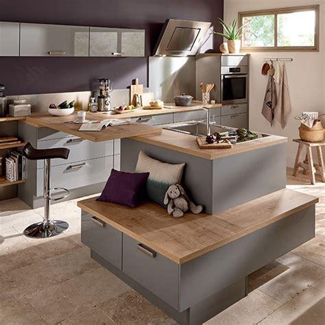 configurateur cuisine conforama cuisine photo cuisine meubles rangement
