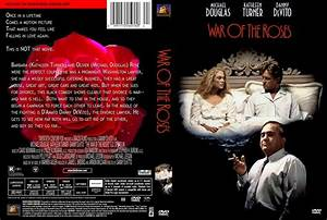 Movie - The War Of The Roses (1989) - Comedy, Romance ...