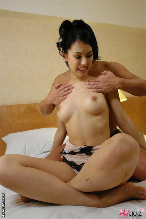 maria ozawa avidolz mega porn pics