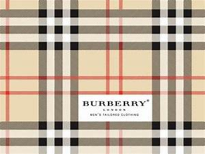Burberry Logo 1600x1200 Wallpaper, Burberry, Logo, horse ...