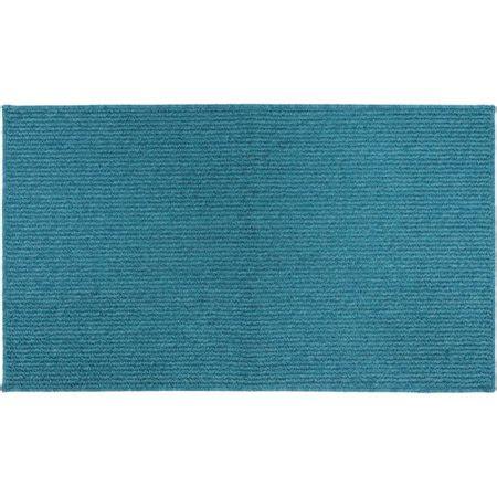 walmart kitchen rugs kitchen berber kitchen rug walmart