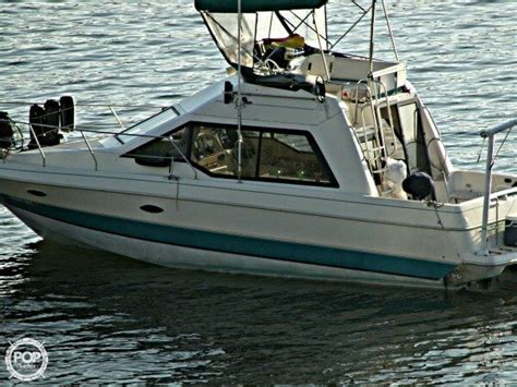 Saltwater Boats by Saltwater Fishing Bayliner Boats For Sale Boats