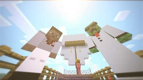 Boats And Hoes Minecraft by Boats N Hoes A Minecraft By Thetryhub