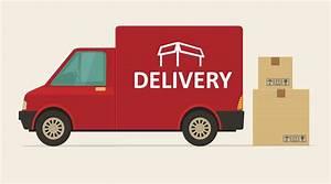 Carton Demenagement Carrefour : quelques liens utiles ~ Dallasstarsshop.com Idées de Décoration