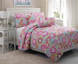 Full size teen bedding