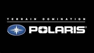 Polaris to Acquire Global Electric Motorcars GEM ...