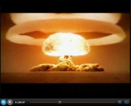 cuisine usa bombe atomique arts et voyages