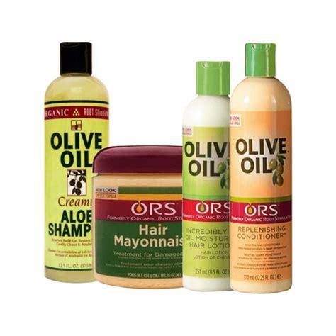 pack soin cheveux secs et d 233 vitalis 233 s