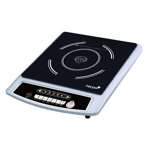 ustensile cuisine induction four et plaque induction four plaque induction sur