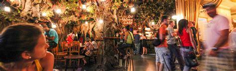 Bosc de Fades   A Magic Pub in Barcelona