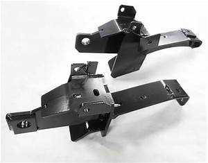 The Fisher Minute Mount 2 Plow Mount Kit 7618 Includes The