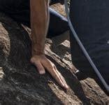 Rock Climbing Techniques Moves Rei Expert Advice